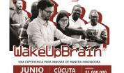 Certificación Wake Up Brain