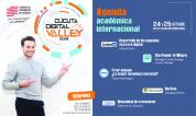 Participe Gratis en Cúcuta Digital Valley