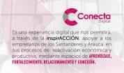Regresa Conecta Digital