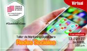 Marketing Digital para Redes Sociales
