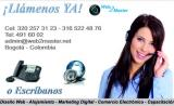 Seminario Facebook Marketing para Pymes